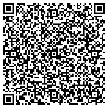 QR-код с контактной информацией организации Промед, СП