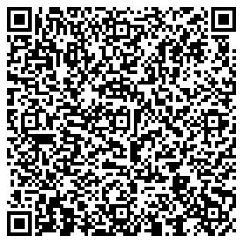 QR-код с контактной информацией организации Укрмедбудинвест, ООО
