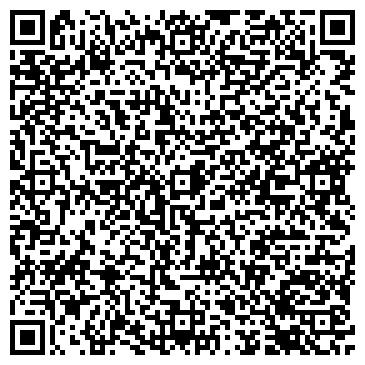 QR-код с контактной информацией организации Чернявский, ЧП