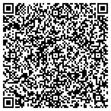 QR-код с контактной информацией организации ІСС Украина, ООО (ICC)