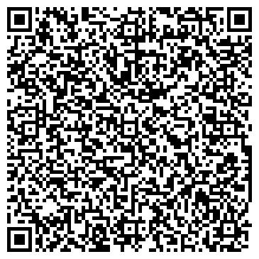 QR-код с контактной информацией организации УкрТелеМед, ООО