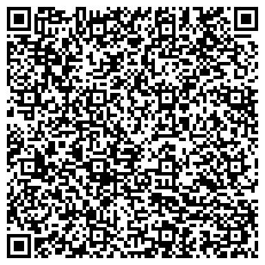 QR-код с контактной информацией организации Профидент плюс (Profident-plus), ЧП