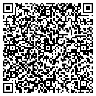 QR-код с контактной информацией организации Med-Easyaling, Компания