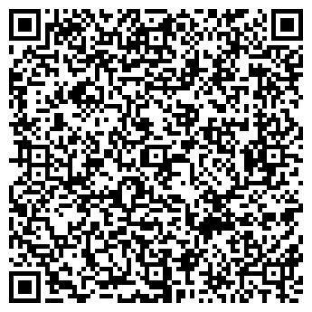 QR-код с контактной информацией организации Трансмед, ООО