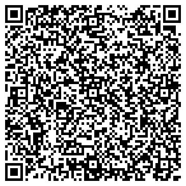 QR-код с контактной информацией организации Activemag, Интернет-магазин