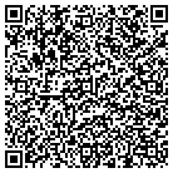 QR-код с контактной информацией организации ИМЭ, ООО