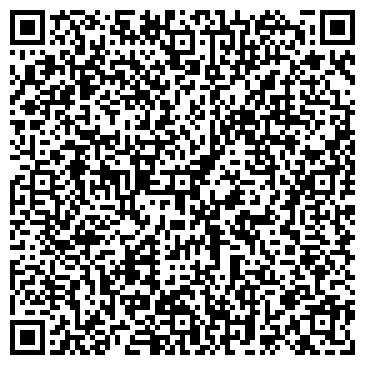 QR-код с контактной информацией организации Луценко А.В., СПД