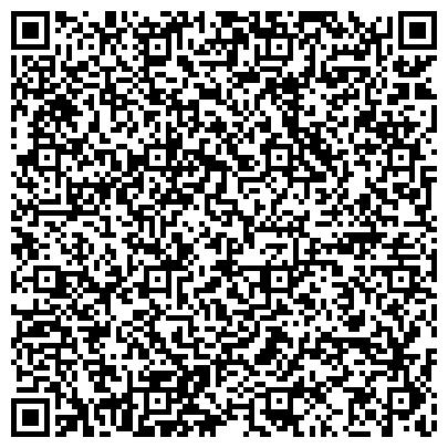 QR-код с контактной информацией организации Бионайм - Украина, ООО (Медтехника24)