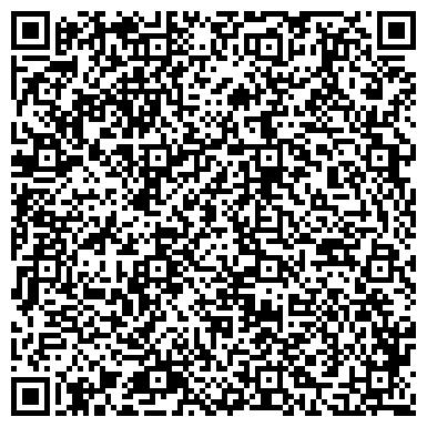 QR-код с контактной информацией организации Коцюба В.И., СПД (Test-express)