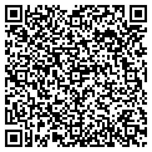 QR-код с контактной информацией организации Фармаско, ООО