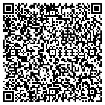 QR-код с контактной информацией организации Импс, ЧП
