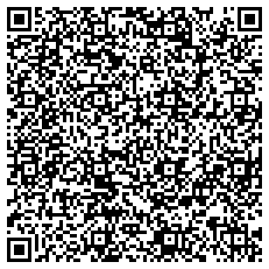 QR-код с контактной информацией организации Киевское фармацевтическое товарищество (КФТ), ООО