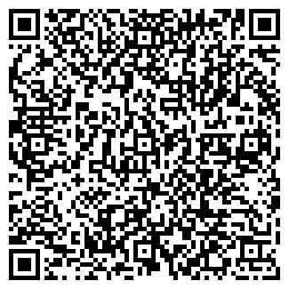 QR-код с контактной информацией организации Пономарев, ЧП