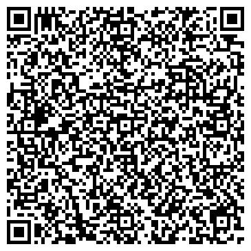 QR-код с контактной информацией организации Стройрент (Санаж), ООО