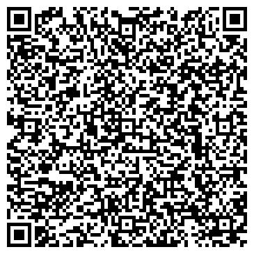 QR-код с контактной информацией организации Завод офисной и специальной мебели, ООО