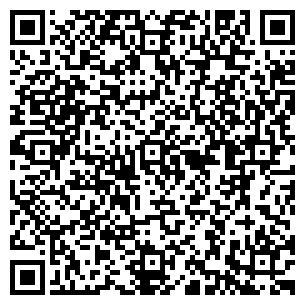 QR-код с контактной информацией организации Тенте Украина, ООО