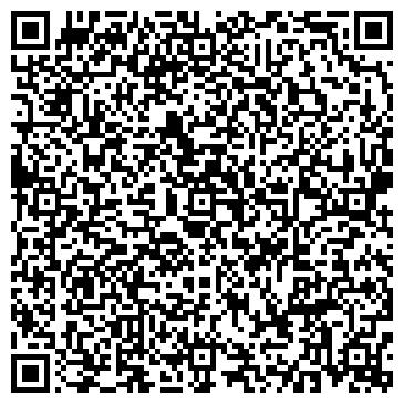 QR-код с контактной информацией организации Компания Экспо Стиль, ПП