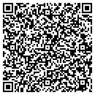 QR-код с контактной информацией организации Медик , ЧП