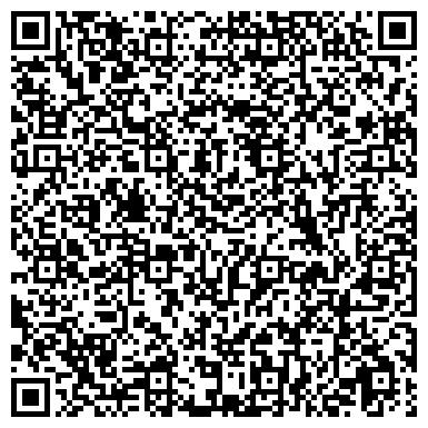QR-код с контактной информацией организации Метал-Мастер, ЧП ( Лонский )