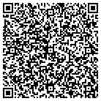 QR-код с контактной информацией организации Суворов А.А., СПД ФО