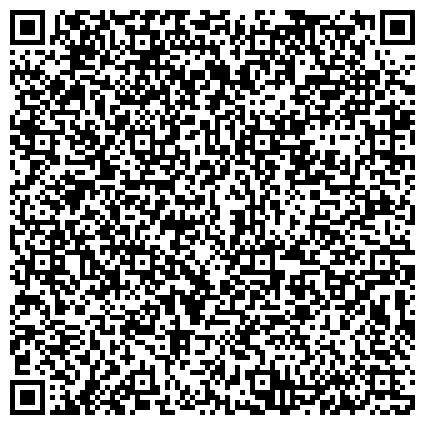 QR-код с контактной информацией организации Алые Паруса, Николаевский парфюмерно-косметический комбинат, ОАО