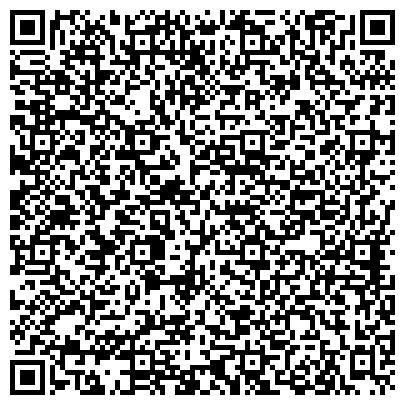 QR-код с контактной информацией организации УТИКО Украинская торгово-инвестиционная компания, ООО (ТМ Sveltus, ТМ Johnson)