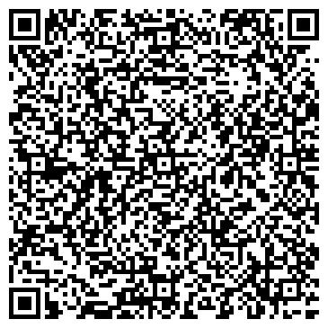 QR-код с контактной информацией организации Станкевич, СПД (Реал Мебель)