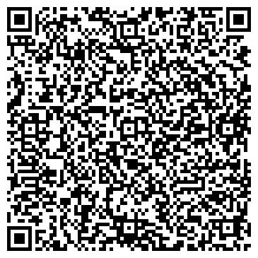 QR-код с контактной информацией организации МИТО, Компания