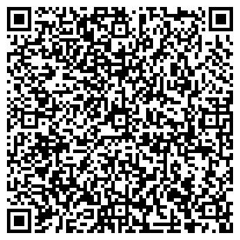 QR-код с контактной информацией организации Бакальчук, СПД