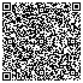 QR-код с контактной информацией организации Зет бокс (ZBOX), ЧП