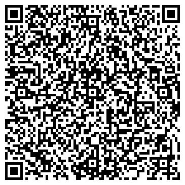 QR-код с контактной информацией организации Массажные столы,СПД