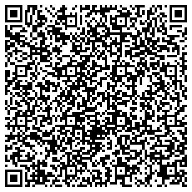 QR-код с контактной информацией организации ДнепрОптТорг, ООО