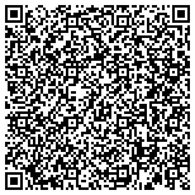 QR-код с контактной информацией организации Техносфера-Караван™ (ООО Наша Воля)