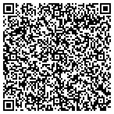 QR-код с контактной информацией организации Евробалт, ООО (Eirobalt)