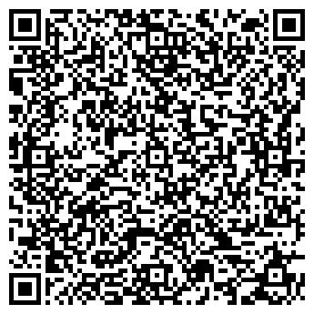 QR-код с контактной информацией организации НИИ ИНМЕД, ООО