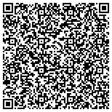 QR-код с контактной информацией организации Медицинский центр Биорегулятор ИТО Новое в медицине, ЧП