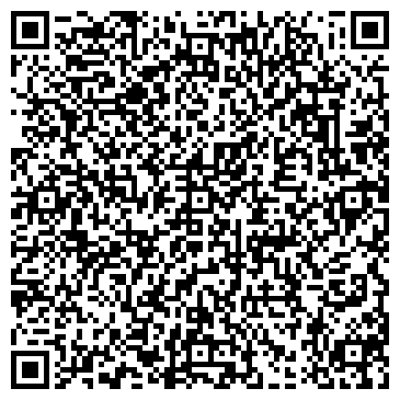 QR-код с контактной информацией организации Григор, ЧП