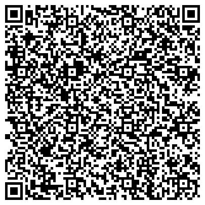 QR-код с контактной информацией организации Борисенко, ЧП (Столярные изделия из Бердянска)