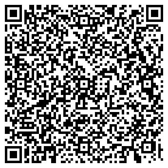 QR-код с контактной информацией организации Профи Мебель, ЧП