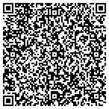 QR-код с контактной информацией организации ФЛП  Марчук