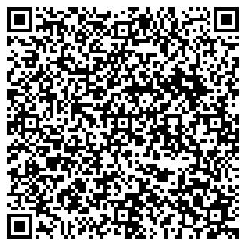 QR-код с контактной информацией организации Матвеенко, ЧП