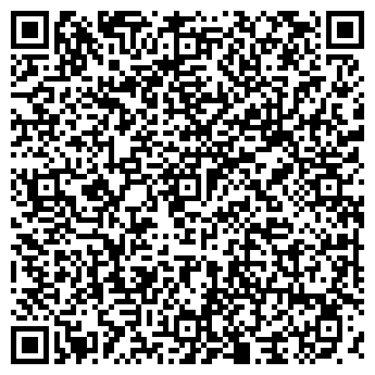 QR-код с контактной информацией организации СИЛЬВЕР-ТУР