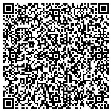QR-код с контактной информацией организации Старишко А.И., СПД
