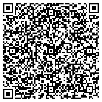 QR-код с контактной информацией организации Бонеко Украина, Компания