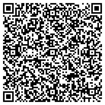QR-код с контактной информацией организации Шкидченко, ЧП