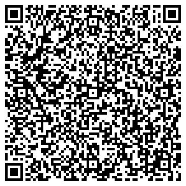 QR-код с контактной информацией организации UTC, ООО