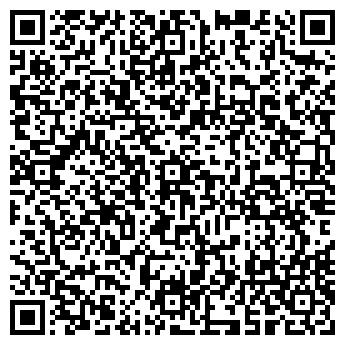 QR-код с контактной информацией организации СИТИ ТУРИСТ ОФИС