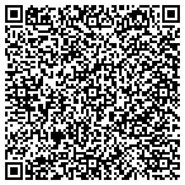 QR-код с контактной информацией организации Здоровье и Благополучие, ООО