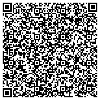 QR-код с контактной информацией организации Фанд, ЧП (Производственная фирма)