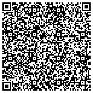 QR-код с контактной информацией организации Витас Лтд многопрофильное, ООО